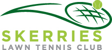 Skerries Lawn Tennis Club