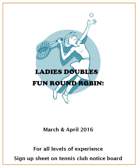ladies-round-robin